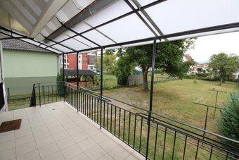 Location Maison 4 pièces 120m² Reichshoffen (67110) - Photo 1