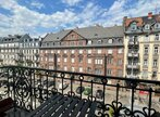 Vente Appartement 6 pièces 150m² strasbourg - Photo 9