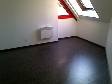 Location Appartement 2 pièces 33m² Strasbourg (67000) - photo
