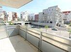 Location Appartement 3 pièces 58m² Lingolsheim (67380) - Photo 7