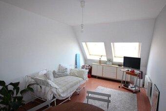 Location Appartement 2 pièces 48m² Strasbourg (67000) - photo