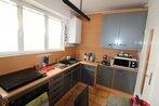 Vente Appartement 4 pièces 68m² Strasbourg (67000) - Photo 5