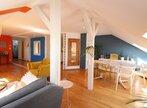 Vente Appartement 6 pièces 130m² strasbourg - Photo 4