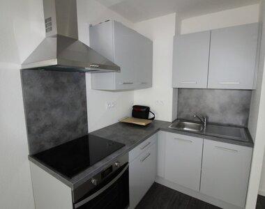 Location Appartement 2 pièces 42m² Bischheim (67800) - photo