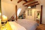 Vente Appartement 6 pièces 132m² Strasbourg (67000) - Photo 4