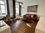 Location Appartement 3 pièces 66m² Strasbourg (67000) - Photo 1