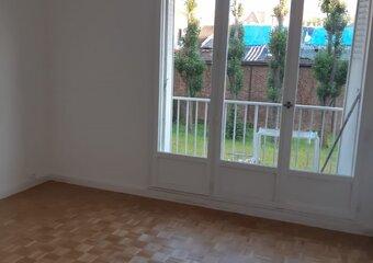 Vente Appartement 2 pièces 45m² le pre st gervais - Photo 1