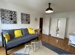 Location Appartement 1 pièce 31m² Strasbourg (67000) - Photo 1