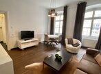 Location Appartement 3 pièces 66m² Strasbourg (67000) - Photo 2