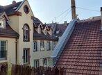 Location Appartement 3 pièces 65m² Strasbourg (67000) - Photo 8