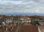 Location Appartement 3 pièces 110m² Strasbourg (67000) - Photo 9