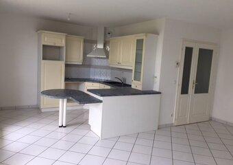 Location Appartement 3 pièces 67m² Strasbourg (67000) - photo