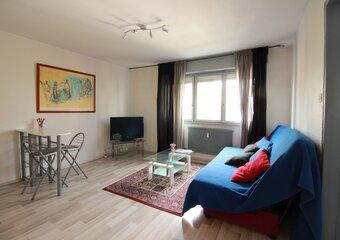 Location Appartement 2 pièces 35m² Strasbourg (67100) - Photo 1