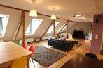 Vente Appartement 6 pièces 132m² Strasbourg (67000) - Photo 1