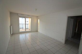Location Appartement 3 pièces 70m² Strasbourg (67200) - photo