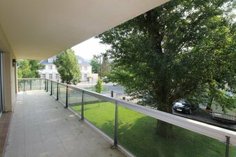 Location Appartement 2 pièces 57m² Strasbourg (67000) - Photo 1