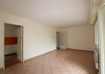 Location Appartement 3 pièces 78m² Schiltigheim (67300) - photo