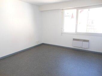 Location Appartement 2 pièces 43m² Strasbourg (67000) - Photo 1