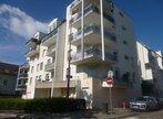 Vente Appartement 4 pièces 79m² schiltigheim - Photo 1