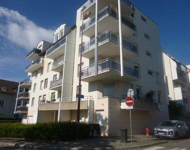 Vente Appartement 4 pièces 79m² schiltigheim - photo