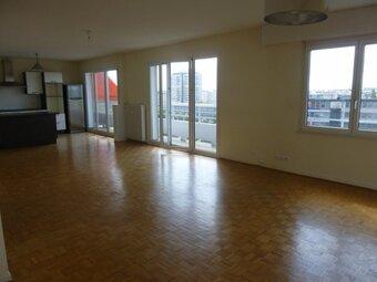 Vente Appartement 5 pièces 114m² Strasbourg (67000) - Photo 1