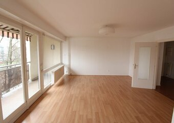 Location Appartement 3 pièces 79m² Strasbourg (67000) - Photo 1