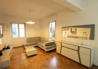 Location Appartement 3 pièces 83m² Strasbourg (67000) - Photo 1