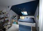 Vente Appartement 6 pièces 130m² strasbourg - Photo 12