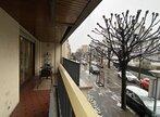 Vente Appartement 5 pièces 148m² strasbourg - Photo 10