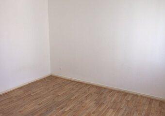Location Appartement 1 pièce 24m² Schiltigheim (67300) - Photo 1