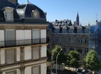 Location Appartement 4 pièces 105m² Strasbourg (67000) - Photo 7