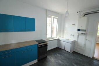 Location Appartement 2 pièces 47m² Bischheim (67800) - Photo 1