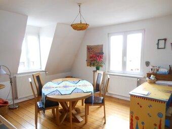 Location Appartement 4 pièces 95m² Strasbourg (67000) - Photo 1