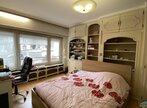 Vente Appartement 5 pièces 148m² strasbourg - Photo 6