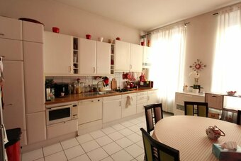 Location Appartement 3 pièces 85m² Strasbourg (67000) - Photo 1