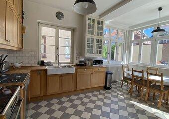 Location Appartement 6 pièces 150m² Strasbourg (67000) - Photo 1
