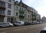 Vente Immeuble 24 pièces 474m² strasbourg - Photo 1