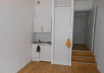 Location Appartement 2 pièces 36m² Strasbourg (67000) - Photo 1