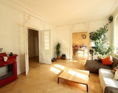 Vente Appartement 7 pièces 242m² strasbourg - photo