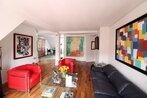 Location Appartement 3 pièces 78m² Strasbourg (67000) - Photo 2