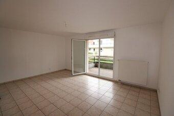 Location Appartement 2 pièces 47m² Strasbourg (67200) - photo
