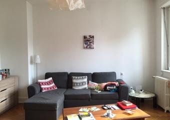 Location Appartement 3 pièces 84m² Strasbourg (67000) - Photo 1