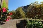 Vente Appartement 7 pièces 242m² Strasbourg (67000) - Photo 3