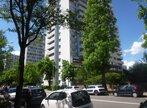 Vente Appartement 2 pièces 66m² strasbourg - Photo 1