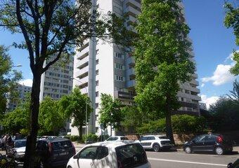 Vente Appartement 2 pièces 66m² strasbourg - photo