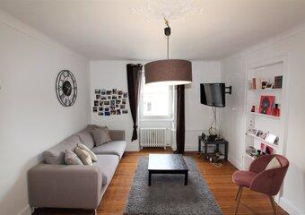 Location Appartement 3 pièces 69m² Strasbourg (67000) - Photo 1