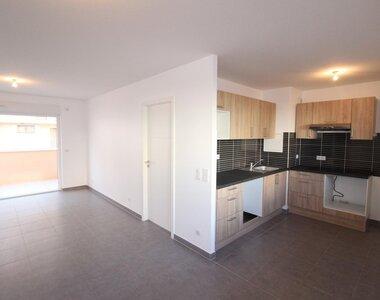 Location Appartement 3 pièces 61m² Schiltigheim (67300) - photo