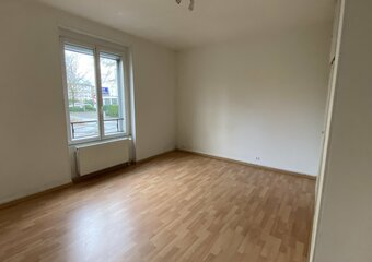 Vente Appartement 3 pièces 57m² mulhouse - Photo 1