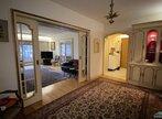 Vente Appartement 5 pièces 148m² strasbourg - Photo 5