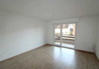 Location Appartement 3 pièces 75m² Strasbourg (67000) - Photo 1
